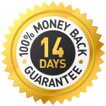 http://www.botmasterru.com/lang/ru/img/14-days-money-back-guarantee.png